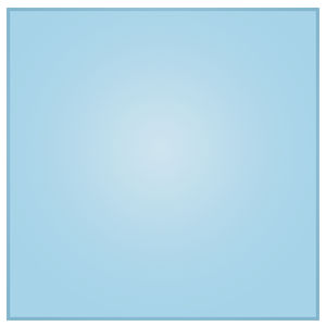 glass table top png. square glass table top png
