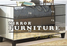 mirror furniture