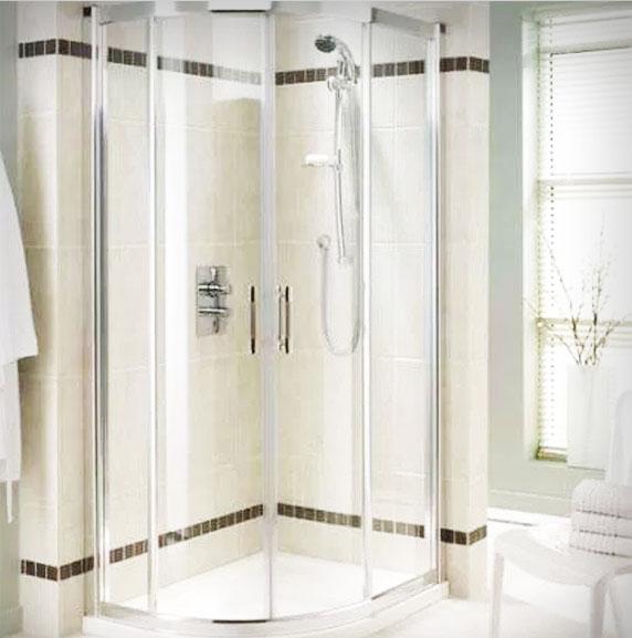 showerdoors | Bear Glass a full glass fabricator in USA.
